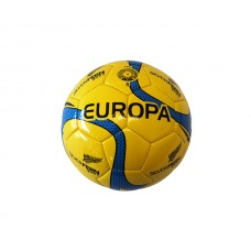 SOCCER / FOOTBALL - EUROPA