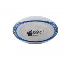 Rugby Ball - Silver Fern SFX3000, Size5