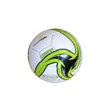 SOCCER / FOOTBALL BALL - COBRA - SIZE 5