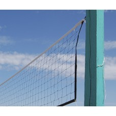 VOLLEYBALL NET - COMPETITION