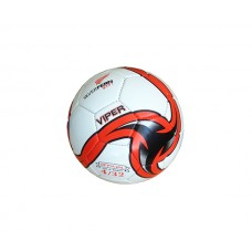 SOCCER / FOOTBALL BALL - VIPER - SIZE 4