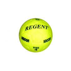 INDOOR SOCCER BALL - REGENT
