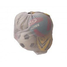 BALL BAG - FINE MESH - CARRIES 8 BALLS