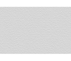 VIA FELT CARD 216GSM TEXTURED WHITE 50'S A4