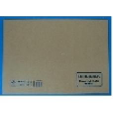 18N9 - DRAWING WALLET - A3