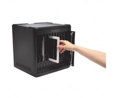 KENSINGTON CHARGE & SYNC CABINETS FOR IPADS