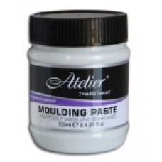 ATELIER MODELLING COMPOUND - (MOULDING PASTE) - 250ML
