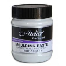 ATELIER MODELLING COMPOUND - (MOULDING PASTE) - 500ML