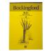 ARTISTS PADS - BOCKINGFORD - B21 - A4