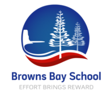 BROWNS BAY SCHOOL - ROOM 1 PACK - 2019