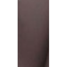 BLACK CARTRIDGE - 80GSM - A1 - 25'S