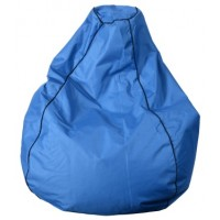 BEAN BAG 200 LITRE FILLED - OUTDOOR