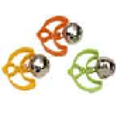 BELL CLIPS