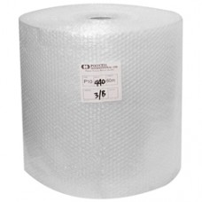 BUBBLEWRAP ROLL - 440MM X 60M ROLL