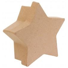 CRAFT BOXES - STARS