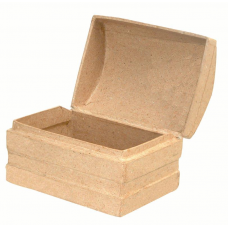 TREASURE CHEST BOXES