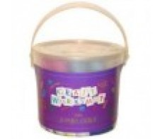 PLAYGROUND CHALK BUCKET 20