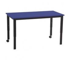 SMARTABLE CLIQUE STRAIGHT TABLE