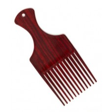 MARBLING INK COMB - SINGLE