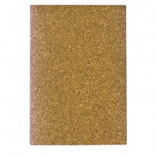 HAMMER IT CORKBOARDS - SET 8
