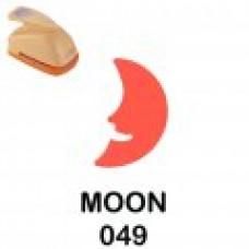 FANCY CRAFT PUNCH - MOON - CP15N