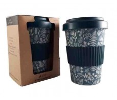 REUSABLE TRAVEL CUPS    470ML