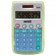 DATEX DH60C STUDENT CALCULATOR