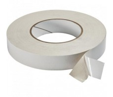 EASY TEAR DOUBLE SIDED TAPE 18MM X 33M