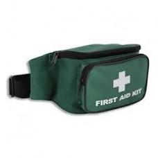 SPORT FIRST AID KIT WAIST BAG ONLY