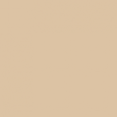 A2 - SINGLE SHEETS - 200GSM -  CARDBOARD - FAWN