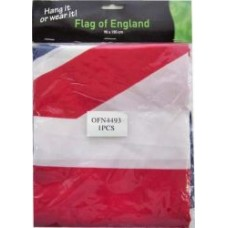 FUN FLAG - BRITISH