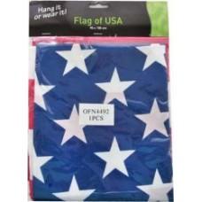 FUN FLAG - USA