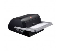 GBC FOTON AUTOMATED CARTRIDGE LAMINATOR 30
