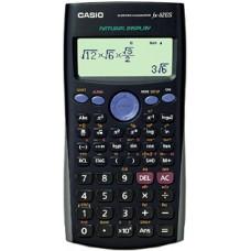 CASIO FX82ES PLUS SCIENTIFIC CALCULATOR