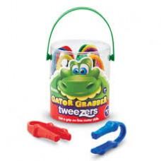 GATOR GRABBERS - SET 12