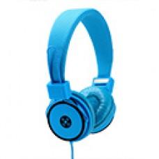 MOKI HYPER HEAPHONES