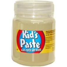 FAS KIDS PASTE READY MIXED 250ML