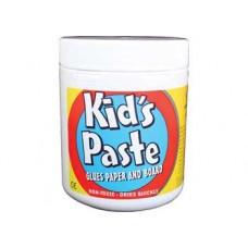 FAS KIDS PASTE READY MIXED 500ML