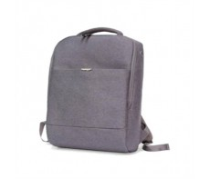 KENSINGTON LM150 LAPTOP BACKPACK 15.6 INCH COOL GREY