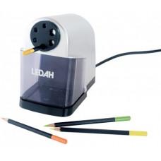 LEDAH 333 - MULTI HOLE HEAVY DUTY ELECTRIC SHARPENER