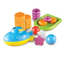 STEM SINK/FLOAT ACTIVITY SET