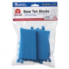 BASE 10 BLOCK SET