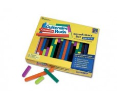 CONNECTING CUISENAIRE RODS DEMONSTRATION SET