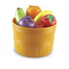 FRUIT BASKET - 10 PIECE