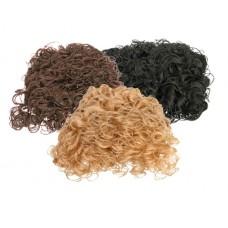 CURLY HAIR 75G ASST PACK