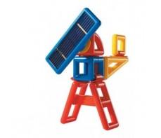 MOBILO SOLAR ENERGY SET