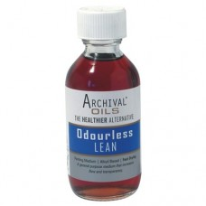 OIL ARCHIVAL LEAN ODOURLESS 100ML