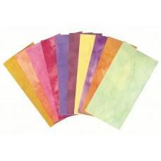 BEAUTEX PAPERS - A4 - 100'S