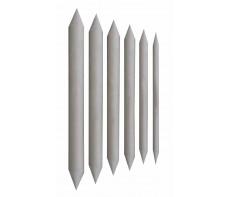 PAPER BLENDING STUMP SIZE 8 (18MM X 170MM)