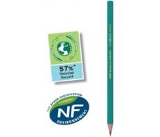 BIC ECOSOLUTIONS PENCIL